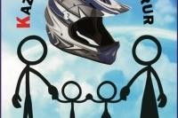 Motosiklet Kaskı Satın Alma Rehberi