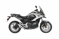 Honda - NC 700X