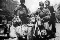 Ural Motosiklet