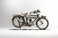 Trusty - 1915