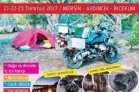 Motokamp / Mersin Motosiklet Spor Kulübü