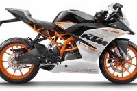 Yamaha - YZF R25