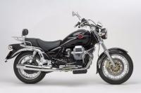 Moto Guzzi California Vintage 1100 - 2007