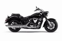 Kawasaki - VN 900 Classic Custom