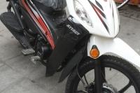 sahibinden sifir 2015 model motosiklet