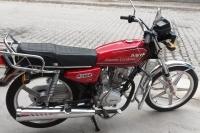100 lük ASYA motor Sahibinden