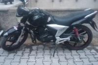 Lifan - EM150L