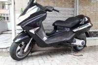 Piaggio - X8 250 Premium