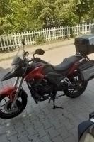 Mondial - RX1i Evo