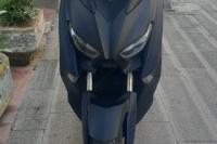 Yamaha - X-MAX 250 ABS
