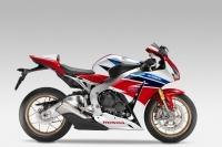 Honda - CBR 1000RR Fireblade SP