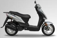 Kymco - Agility 125