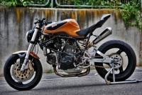 Ducati 900SS IE