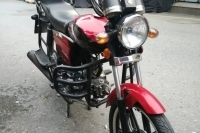 100cc cevrilmiş dragon50