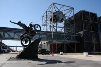 Milwaukee  Harley-Davidson Müzesi