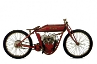 Indian Boardracer 1920