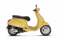 Vespa - Sprint 150