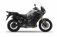 Yamaha - XT 1200ZE Super Tenere