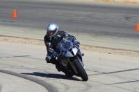 Motosiklet Sürücülerinin Davranışlarının Düzeltilmesi