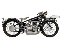 BMW R42 1926