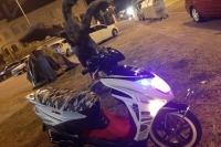 Kral Lima 5000 2018 MODEL 0 AYARINDA