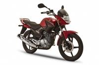 Bajaj - Pulsar NS 150