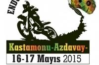Doğu Avrupa Enduro Şampiyonası