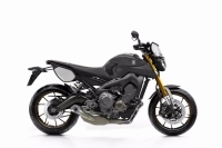 Yamaha - MT-09 Sport Tracker ABS