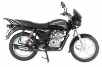 Bajaj - Boxer 150