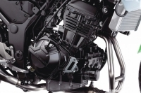 Motosiklette Supap (Valf) Zamanlama Teorisi