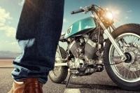 10. Uluslararası Manavgat Motosiklet Festivali, 25-28 Haziran 2020 Manavgat - Antalya