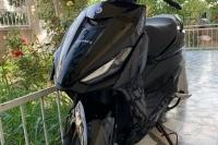 YUKİ CASPER YB50QT-3