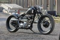 69 Triumph TR6