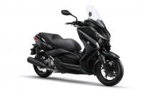 Yamaha Xmax 250 Abs 2016 4886km