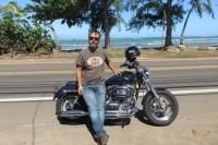 San Francisco- Los Angeles- San Diego- Meksika'ya Kısa Süre Giriş Çıkış ve Hawai