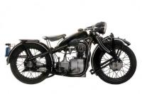BMW R3 1936