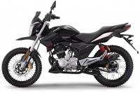 Benelli - TNT 250