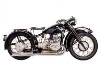 BMW R17 1935