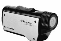 Midland XTC-280 Action Cam İncelemesi