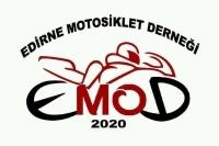 1. EMOD FEST, 21-23 Ağustos 2020 Edirne