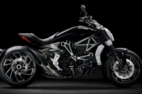 Ducati - XDiavel  S