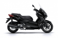 Yamaha - X-MAX 250 IRON MAX