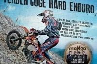 Yerden Göğe Hard Enduro, 26-27-28.09.2014 Kemer