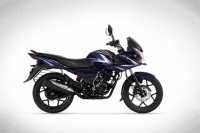 Bajaj - Discover 150 F
