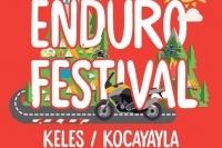Bursa Enduro Festival