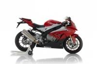 Kawasaki - Ninja 300 Special Edition