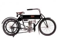 Curtiss Single 1908