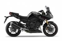 Yamaha - Fazer 8