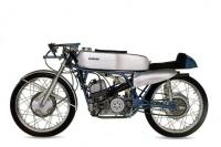 Suzuki RT63 125 1963
