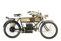 FN 1910